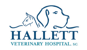 Hallett Veterinary Hospital