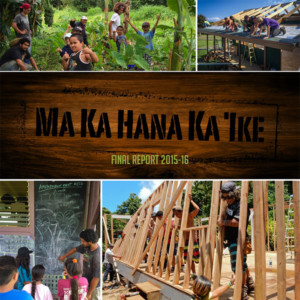 makahana-cover