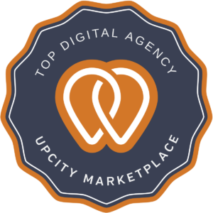 Upcity Digital Award