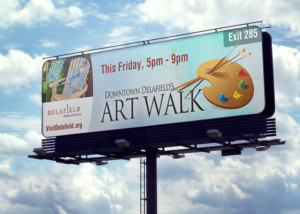 2016-artwalk-billboard-mockup