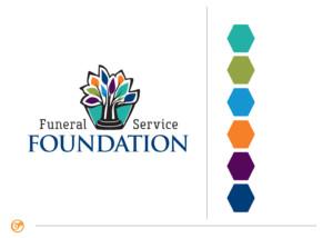 FSF-Branding