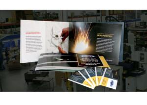 MCT-catalog