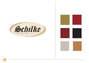 Schilke-branding