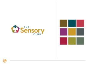 SensoryClub-branding