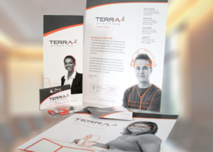 TERRA-brochure