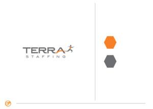 terra-branding