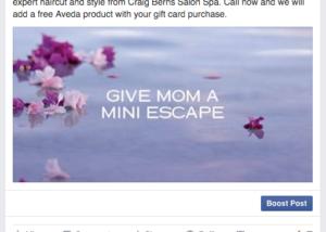 Facebook-Ad-CBSS-MothersDayPromo