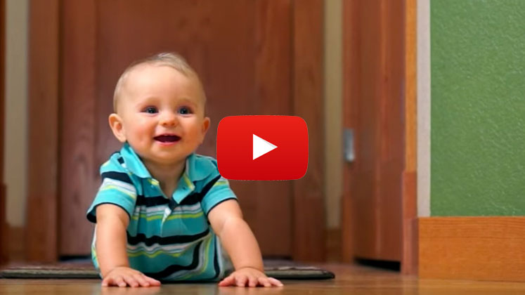 Pediatric Video by Ocreative