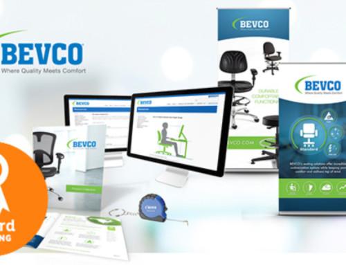 BEVCO Catalog