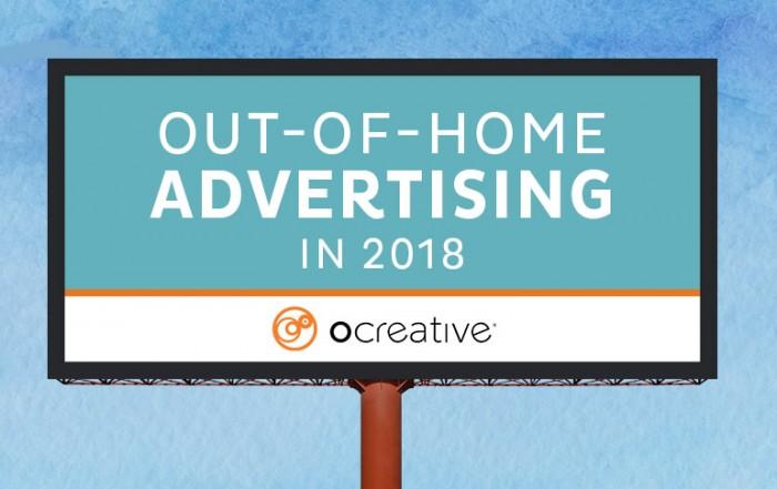 OOH Advertising Blog Header