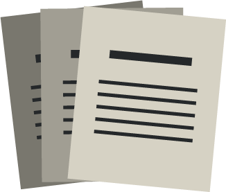 Papers Icon