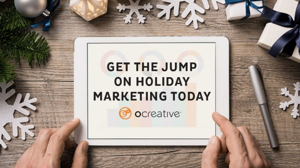 Analyzing Holiday Trends Header