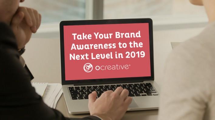 BrandAwareness_BlogHeader