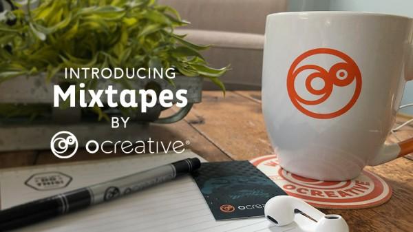 Mixtape_BlogHeader