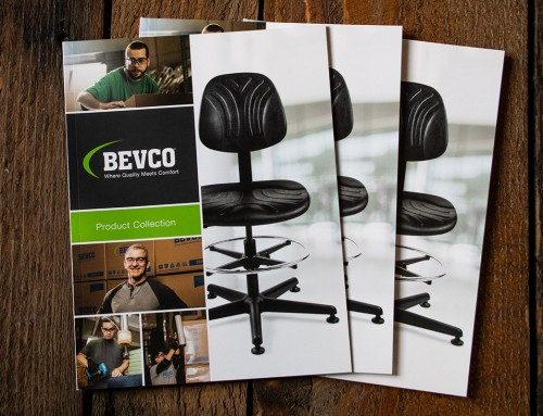 Bevco Product Catalog 2019