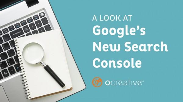 GoogleSearchConsole_BlogHeader