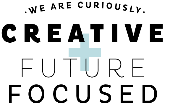 creative-future-focused