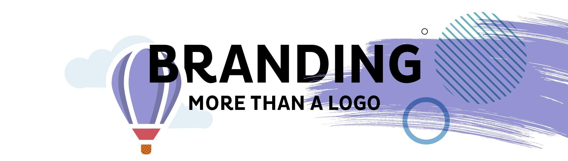Ocreative-Services_BrandingHeader