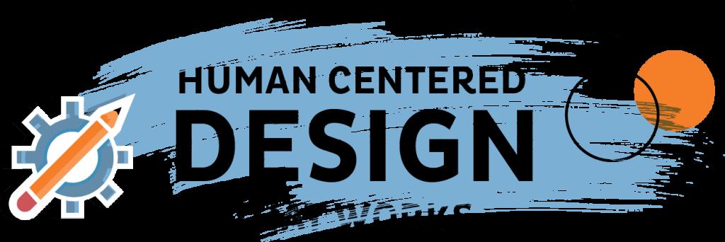 Ocreative-Services_DesignHeader