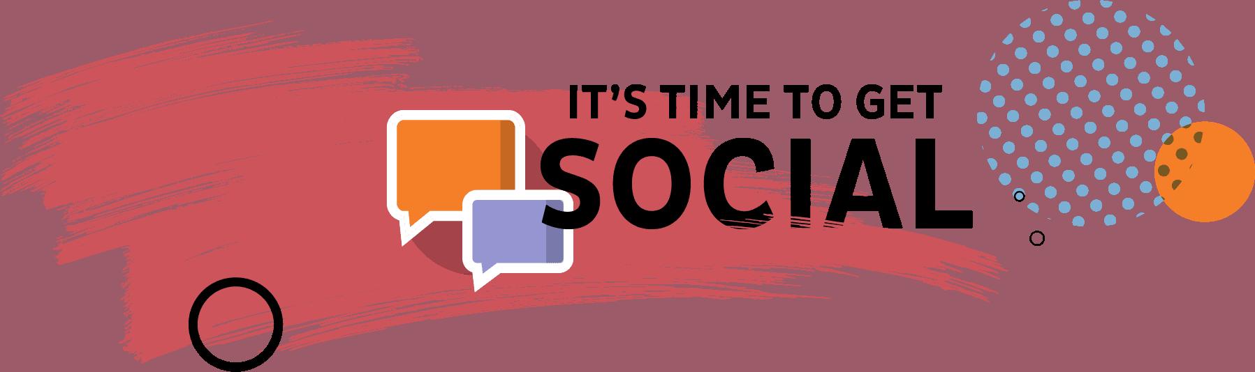 Ocreative-Services_SocialMediaHeader