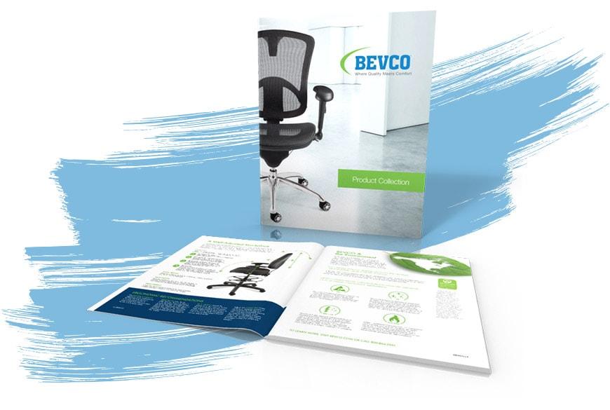 Design_BEVCO_Catalog_Rendering