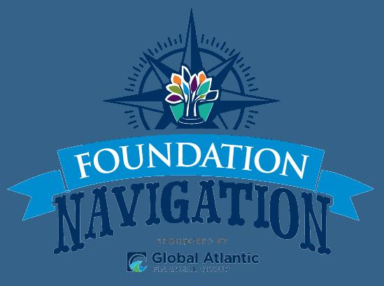 Fsf Event Logo