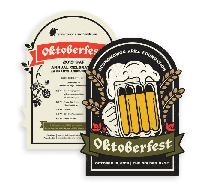 OAF-Invite