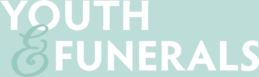 YF_Logo