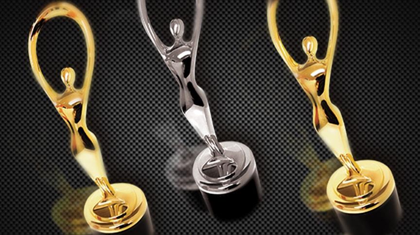 Creative Awards-2-gold-1-silver-award