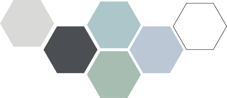 Branding_CraigBerns_Colors