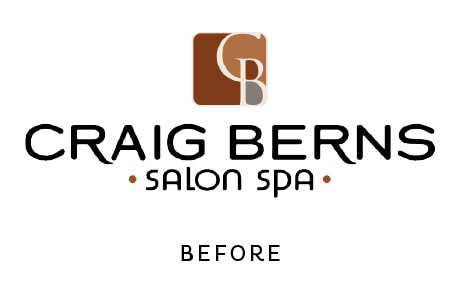 Branding_CraigBerns_Logo-OLD