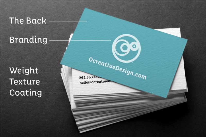 Businesscardfeatures