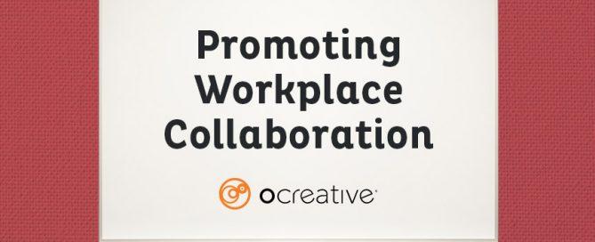 Collaborationheader