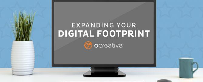 Digitalfootprint Blogheader