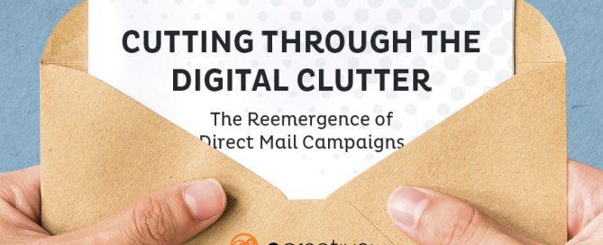 Directmail Blogheader