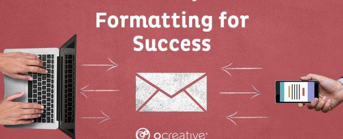 Emailmarketing Part3 Header