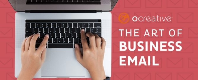 Email Blogheader