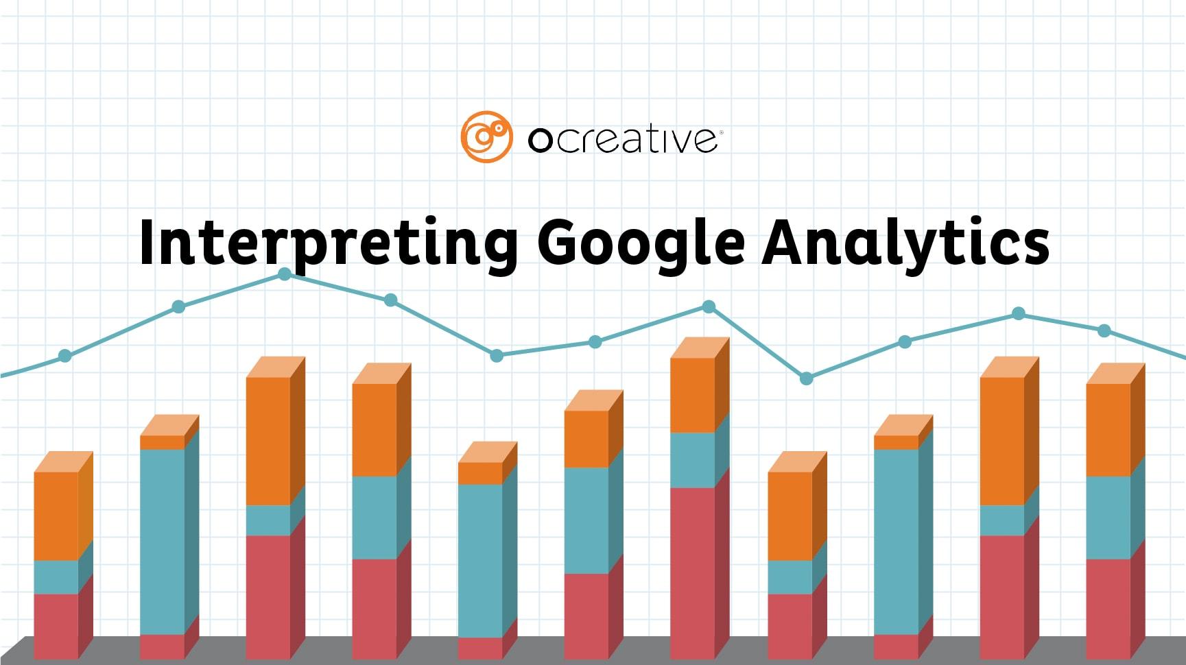 Googleanalytics Blogheader 02