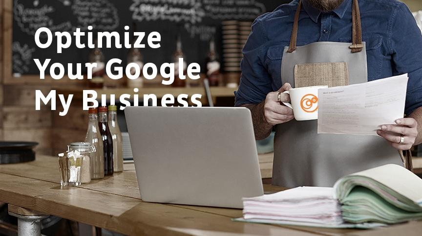 Googlemybusiness Header