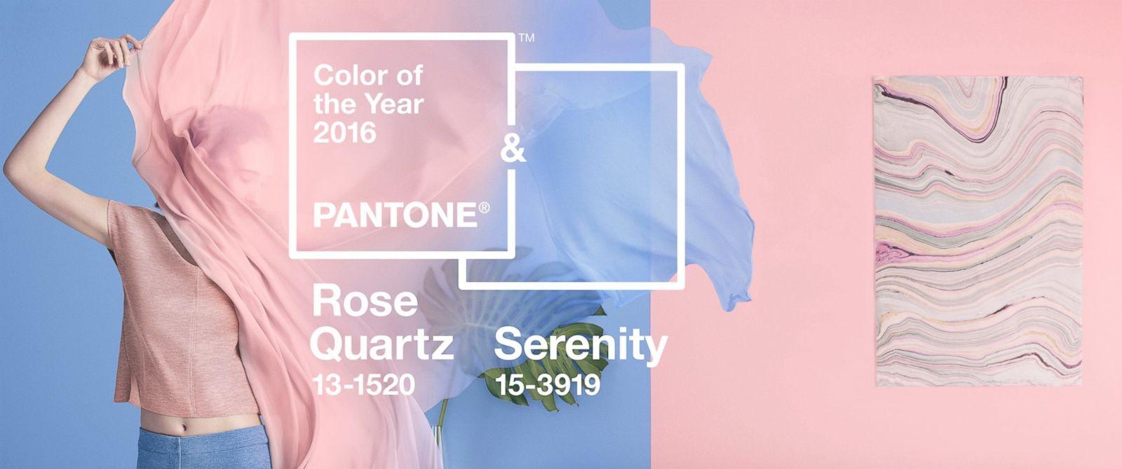 HT_pantone_color_cf_151202_12x5_1600