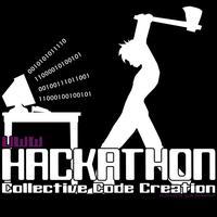 Hackathon at UW-W