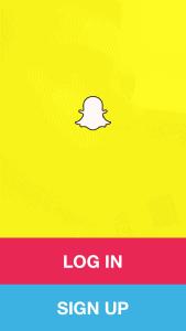 grow on snapchat