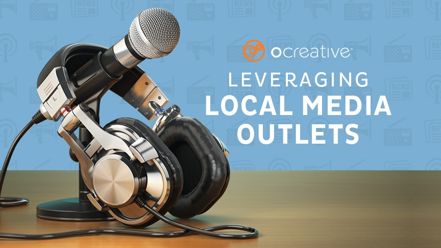 Leveraginglocalmedia Header