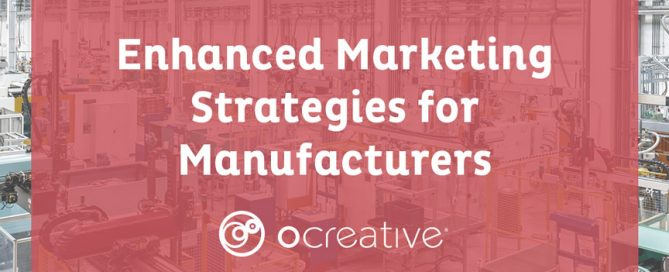 Manufacturingblog Header