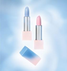 SEP_Pantone_Lipstick_v4_QC_G3001-560x600