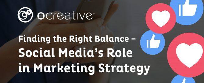 Socialmediabalance Blog Header