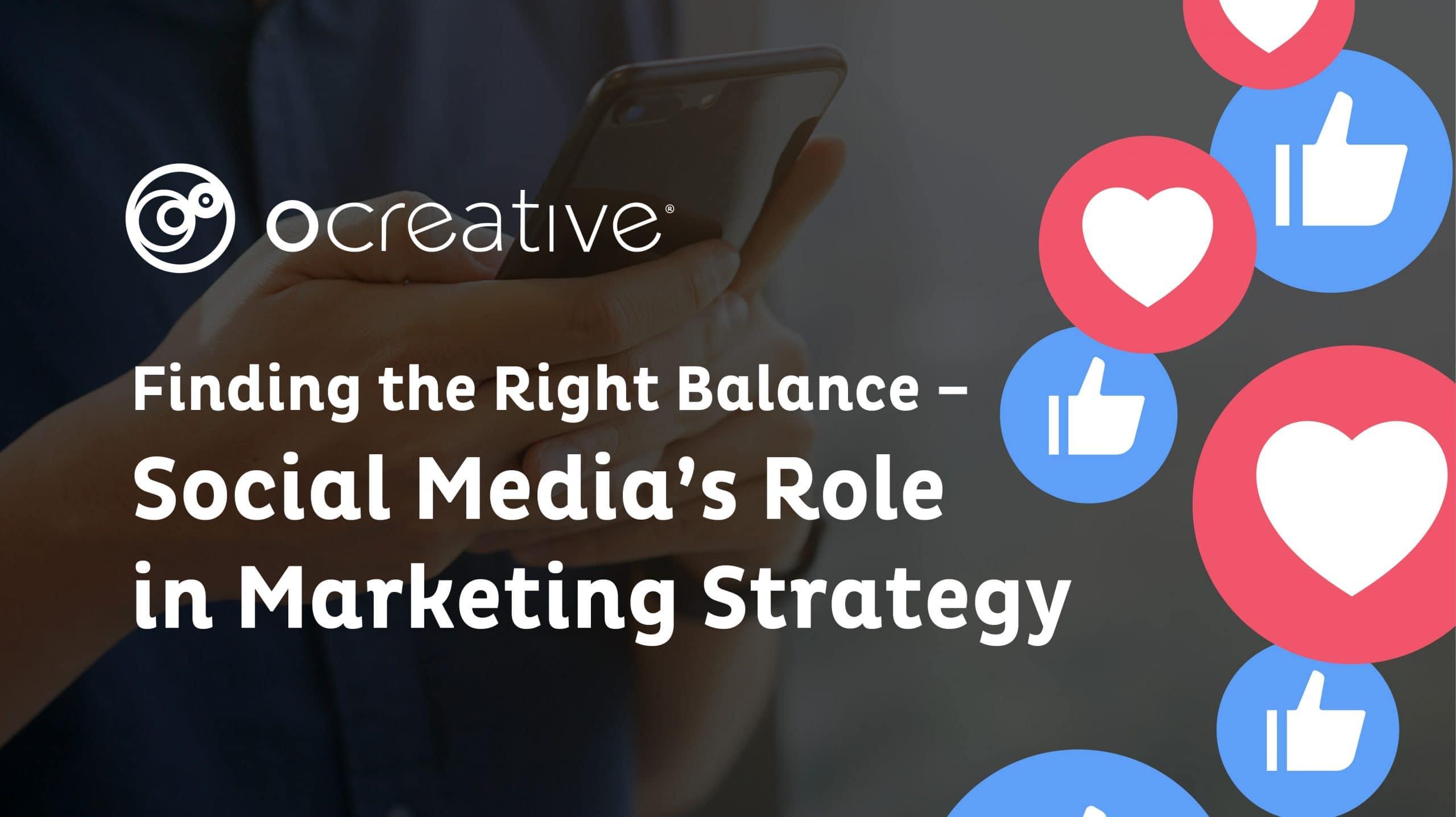 Socialmediabalance Blog Header Scaled