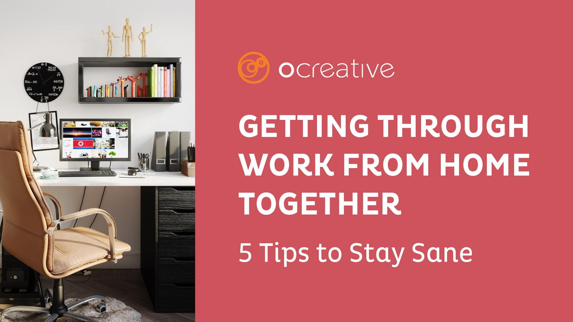 Workfromhome Blog Header Menublog Header 3