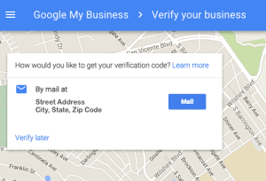 Verify Your Business On Google My Business 300X204 1