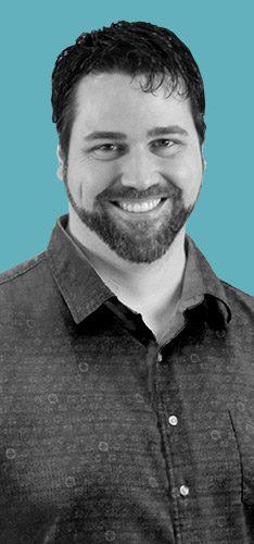 Matt Koeppel